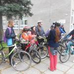 cykloexkurzia (2)