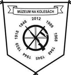 muzeum_na_kolesach