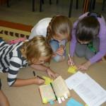 Jazyky spájajú žiakov (3)