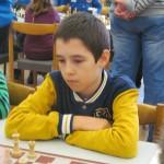 turnaj2