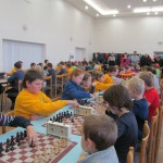 turnaj4