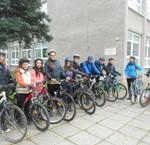 cykloexkurzia (3)