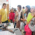 ved-tech. vystava (2)