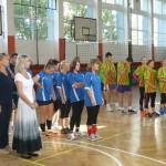 Volejbal 2014 (9)