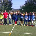 majstrovstva skoly vo futbale