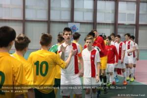 20150130 HSMfinale2014 15 05 SFZ