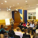 Workshop 25.3 (2)