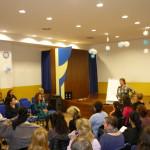 Workshop 25.3 (3)
