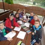 Škola v prírode 5