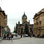 Edinburgh_9_