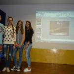 Titanic prezentácia (3)