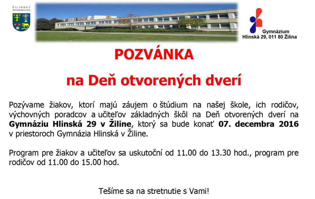 gymnazium_hlinska_za_dod